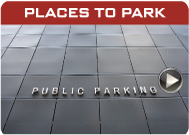 Places To Park